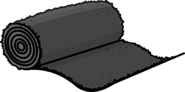 Blackcarpet
