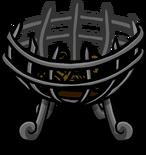 Brazier furniture icon ID 538