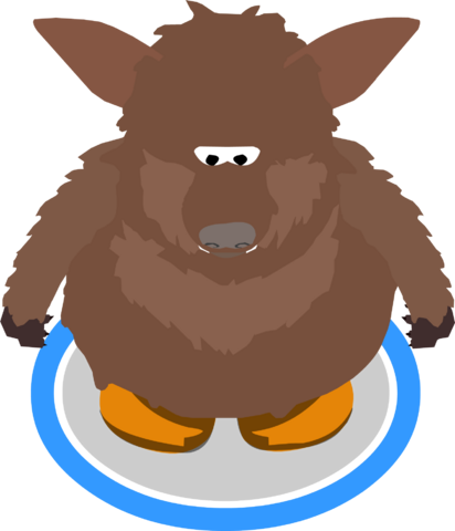 File:Brown Bat Costume in-game.PNG