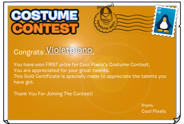 File:COSTUME CONTEST GOLD.png