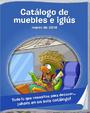 CatalogoMueblesIglusMarch2014