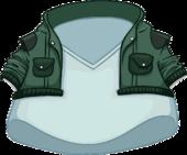 Clothing Icons 4769