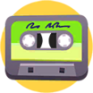 Decal Mixtape icon