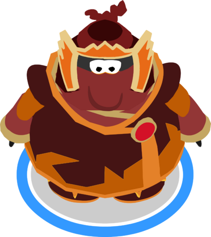 File:Fire ninja in-game.png