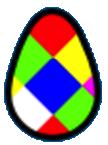 Huevo de Pascua8