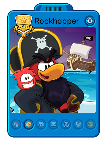 File:Rockhoppercustomcp.png