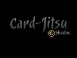 Card-Jitsu Sombra