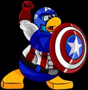 180px-Captain America
