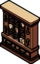 Antique Post Box