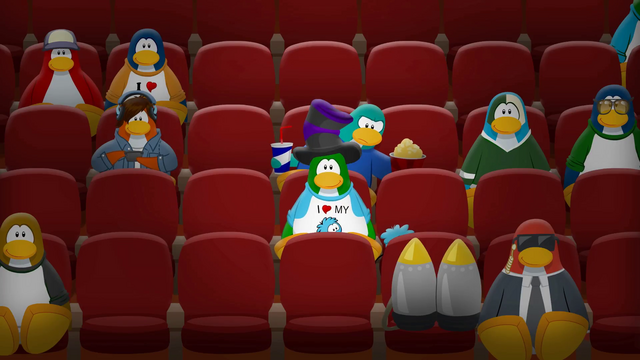 File:BestSeatintheHouse2.png