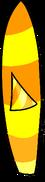 Cheeseysurfboardparty