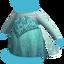 Elsa Dress icon