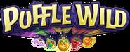Logo de Puffle Wild
