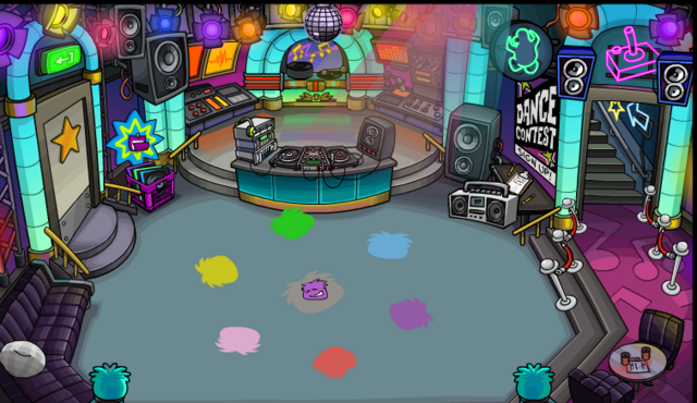 File:PA Party Dance Club.png