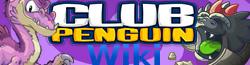 File:PP14 Logo.jpg