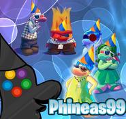 Phineas99InsideOutPartyProfileIcon