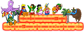 Thumbnail for version as of 06:59, July 13, 2013