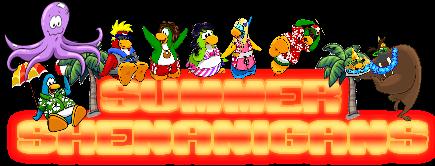 File:SummerShen. Logo by Mc25.png