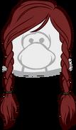 The Firecracker icon