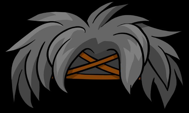 File:Warrior(sprites).png