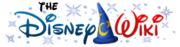 Wiki-wordmark-disney