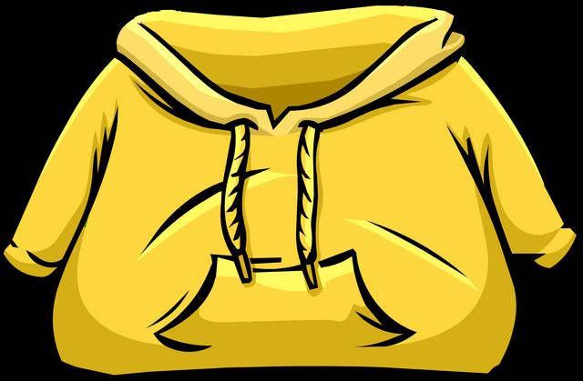 File:Yellow Hoodie.PNG