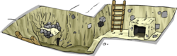 Archaeological Dig Decal sprite 002
