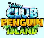 CPI Unused Logo (2)