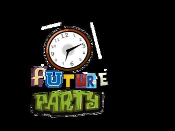 FutureFestLogo2014