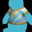 Grand Platinum Tee icon