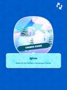 IglooLoadingScreen3
