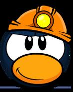 Miney Icon