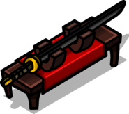 Sword Display sprite 001