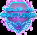Viaje al Futuro Logo