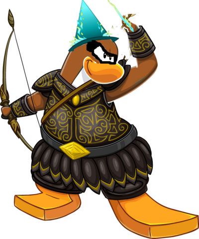 File:Wizard Ninja Penguins.png