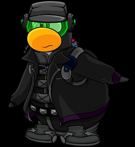 File:Blue custom penguin request.png