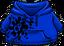 Clothing Icons 4508 Custom Hoodie