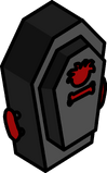 Coffin Cabinet icon