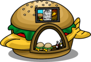 Food Stand sprite 001