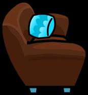 Furniture Sprites 787 007