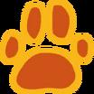 Huella Animal