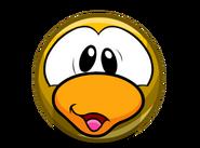 Pookie Icon