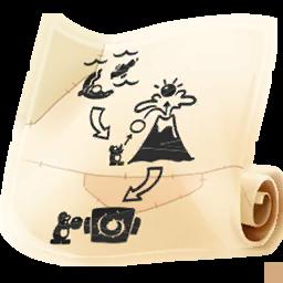 Ep 9 The Black Pearl Club Penguin Wiki Fandom