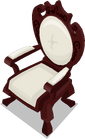 Regal Chair ID 651 sprite 008