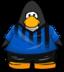 BlueKit-24104-PlayerCard
