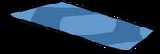 Blue Rug sprite 002
