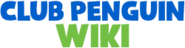 CPI Party Wiki Logo