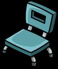 CPU Chair sprite 001