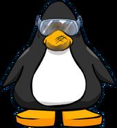 Gafas de Laboratorio carta