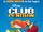 La Increíble Guía Oficial de Club Penguin
